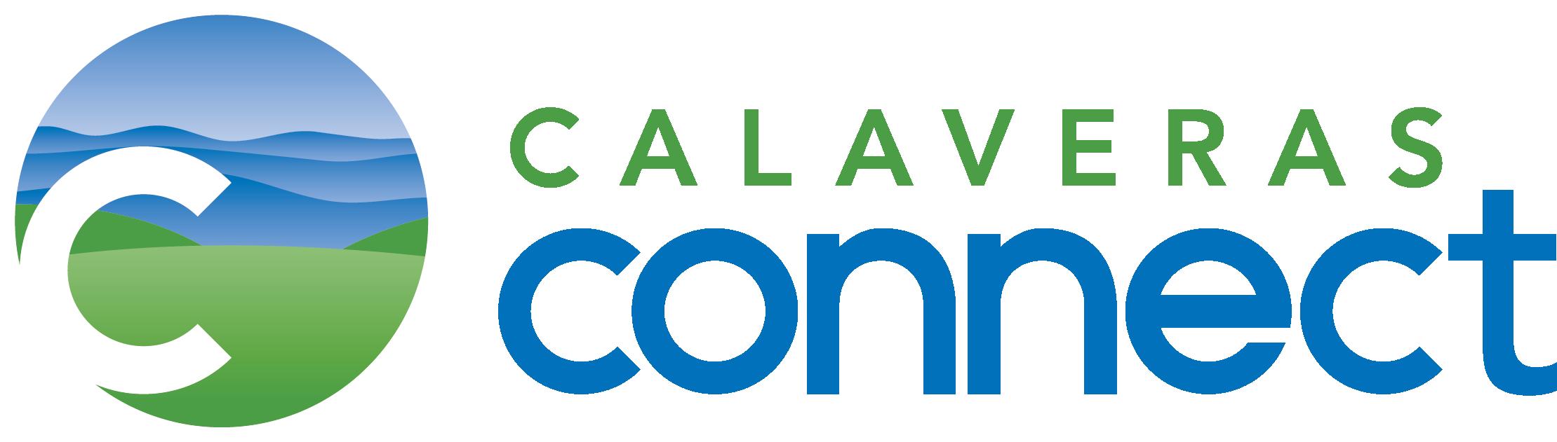 Calaveras Connect